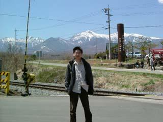 20060504120324.jpg